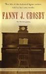 fanny-autobiography